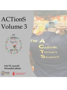 ACTS-actions-volume-3