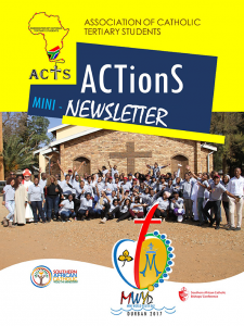 Association-of-catholic-tertiary-students-action-mini-newsletter-2017-2018