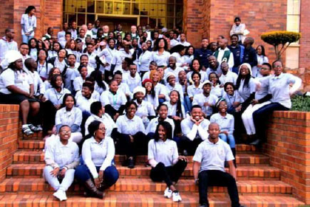 ACTS-Members-at-25th-Annual-National-Conference-held-at-St-John-Vianney-Seminary-Gauteng-July-2018