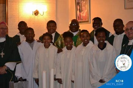 Alter-Servers-at-the-Silver-Jubilee-Celebration-held-at-St-John-Vianney-Seminary-Gauteng-7-July-2018