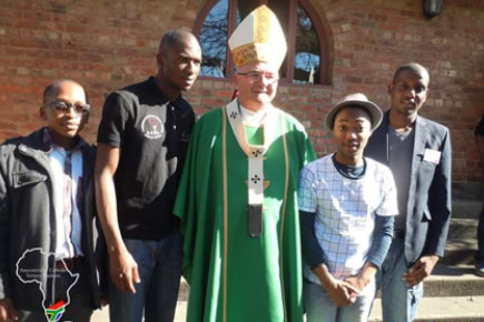 The-2016-2017-elected-top-4-national-executive-committee-members-with-Archbishop-Stephen-Brislin-in-Paarl-Western-Cape